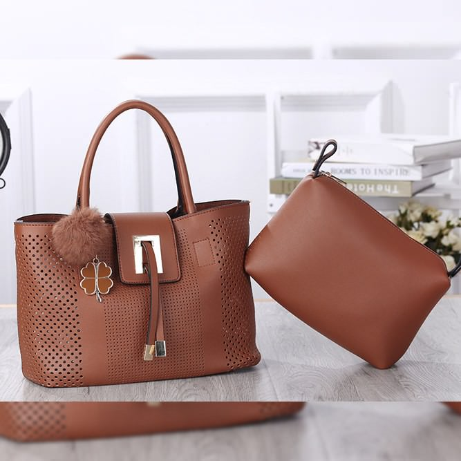 PC2564Brown