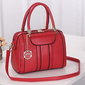 PC2595Red