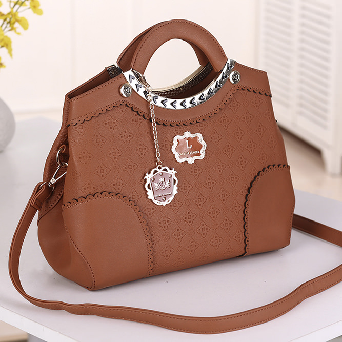 PC2594Brown