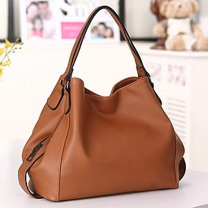 PC2602Brown