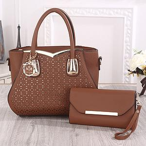 PC2644Brown
