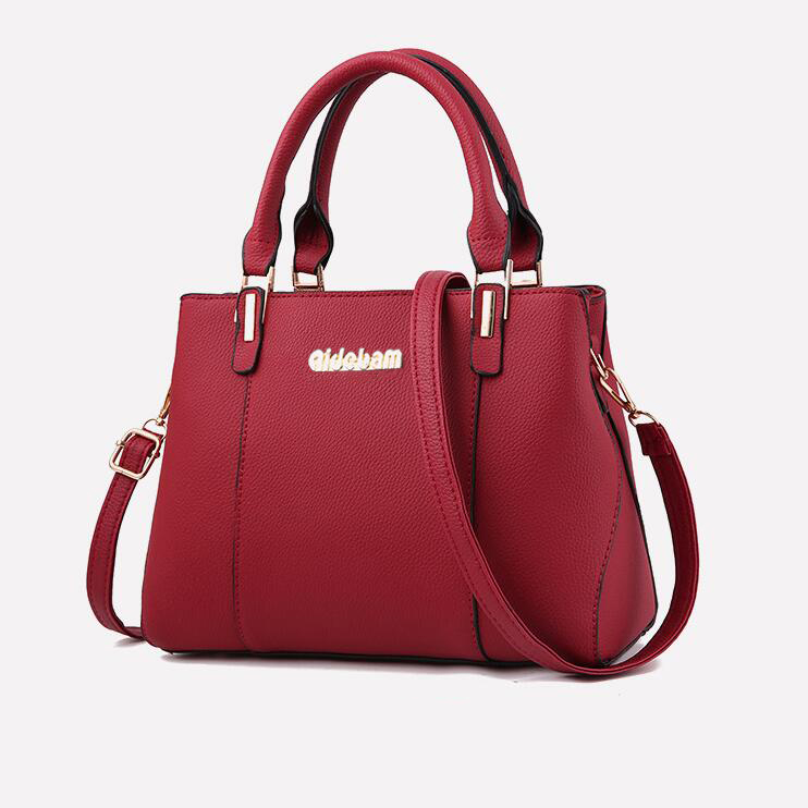 KPC7485Red
