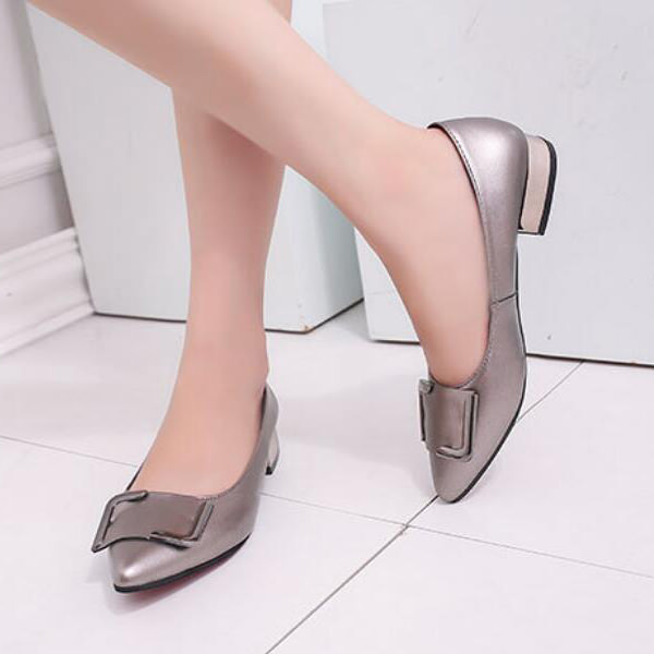 SS2025Silver