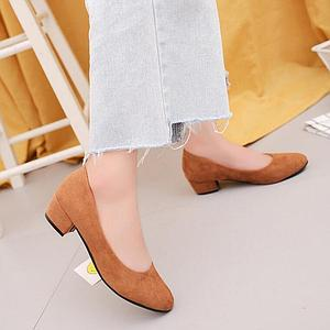 SS2364Brown