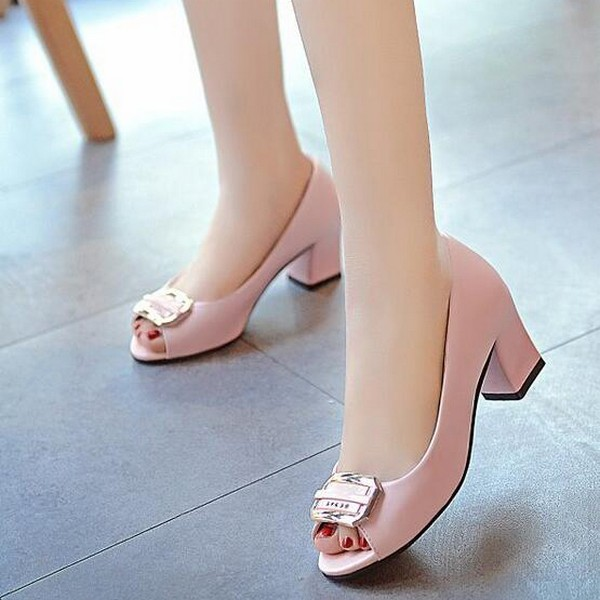 SS2476Pink