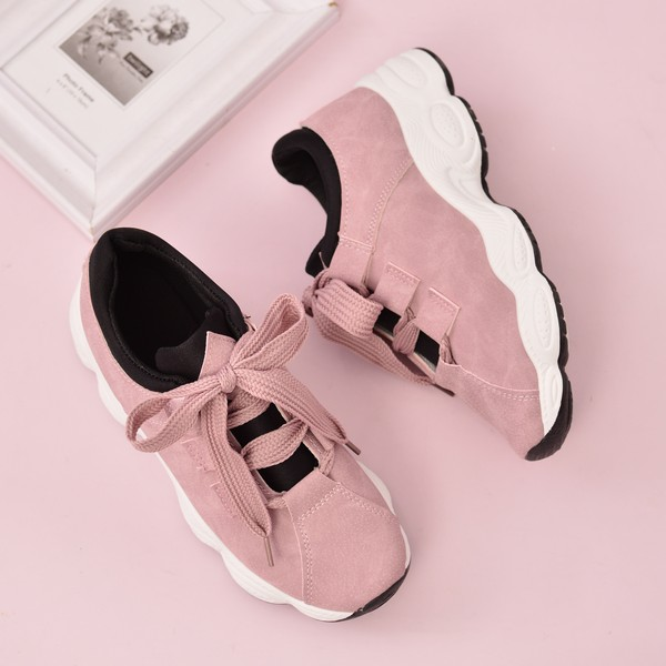 SS2506Pink