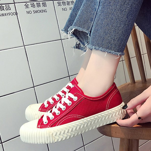 SS2532Red
